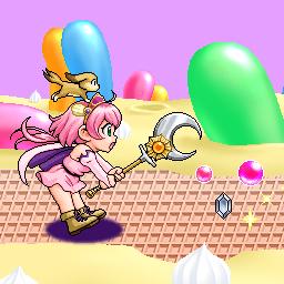 magicgirl_org