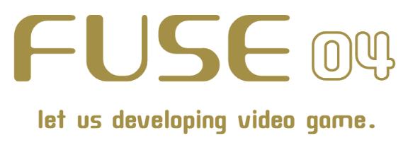 Fuse04_logo