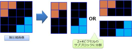 etc_algorithm01_half
