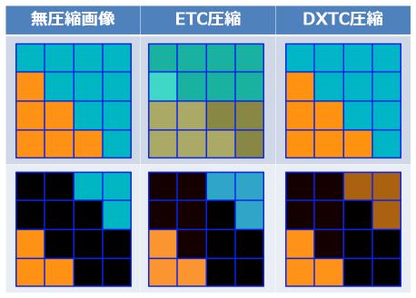 etc_algorithm09_half