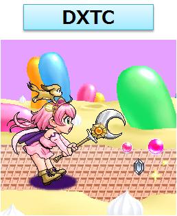 magicgirl_dxt1_d