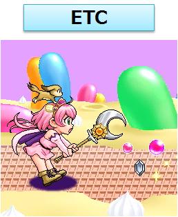 magicgirl_etc1_d