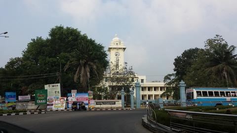 University of Kelala