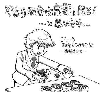 田中圭一のゲームっぽい日常