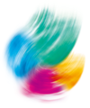 webtech_logo20140709