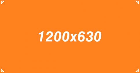 fb_1200x630