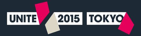 unitetokyo2015_logo