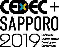 CEDEC SAPPORO 2019