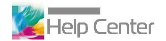 OPTPiX Help Center