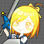 Window_Attribute_alfaBlend_kasan_ver5.6.1