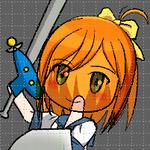 Window_Attribute_alfaBlend_zyouzan_ver5.6.1