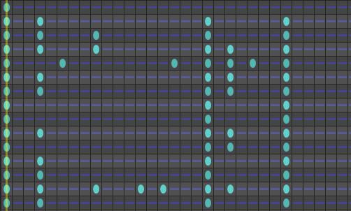 Window_FrameControl_TimeLine_ver5.6.1_02