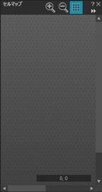 Window_Main_cellmap_02_ver5.6.1