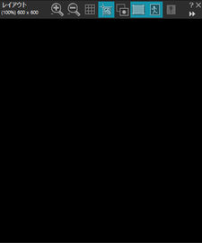 Window_Main_rayout_02_ver5.6.1