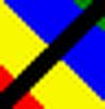 resize_lanczos3_speed