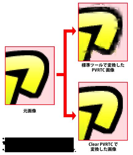 pvr_hikaku_sample