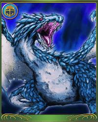 ss_dragon