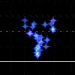 Window_effectediter_command012_ver5.6.1