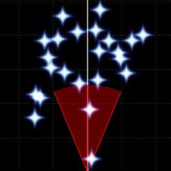 Window_effectediter_command05_ver5.6.1