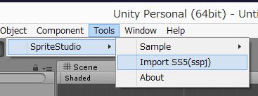 ss5P_unity_013a