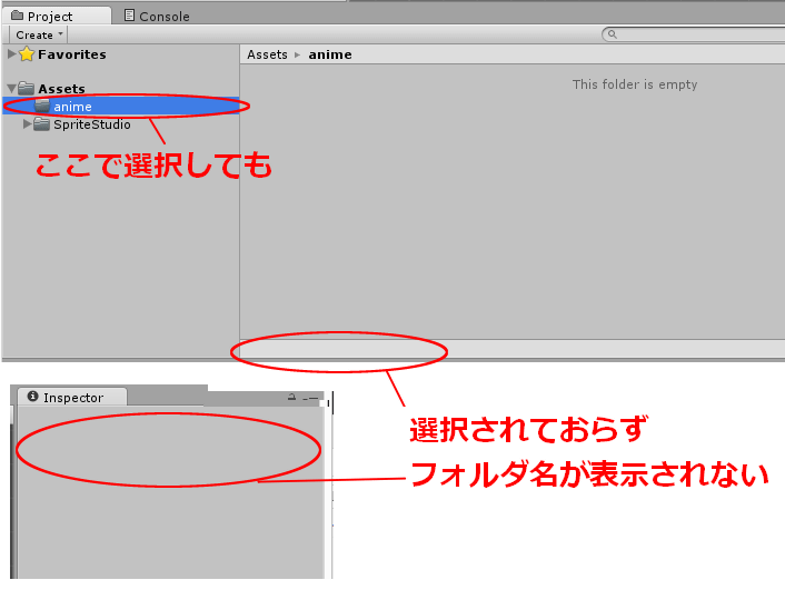 ss5P_unity_030