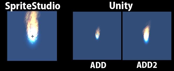 unity_effect_02
