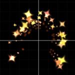 effect02_03