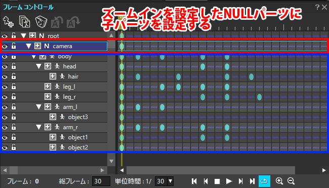 null_04