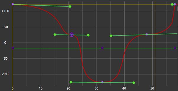 interpolation_01