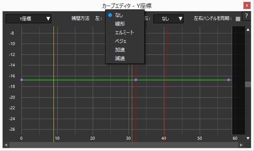 interpolation_03
