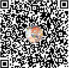 SpriteStudio中国官方讨论群