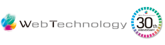CompanyProfile | Web Technology Corp.